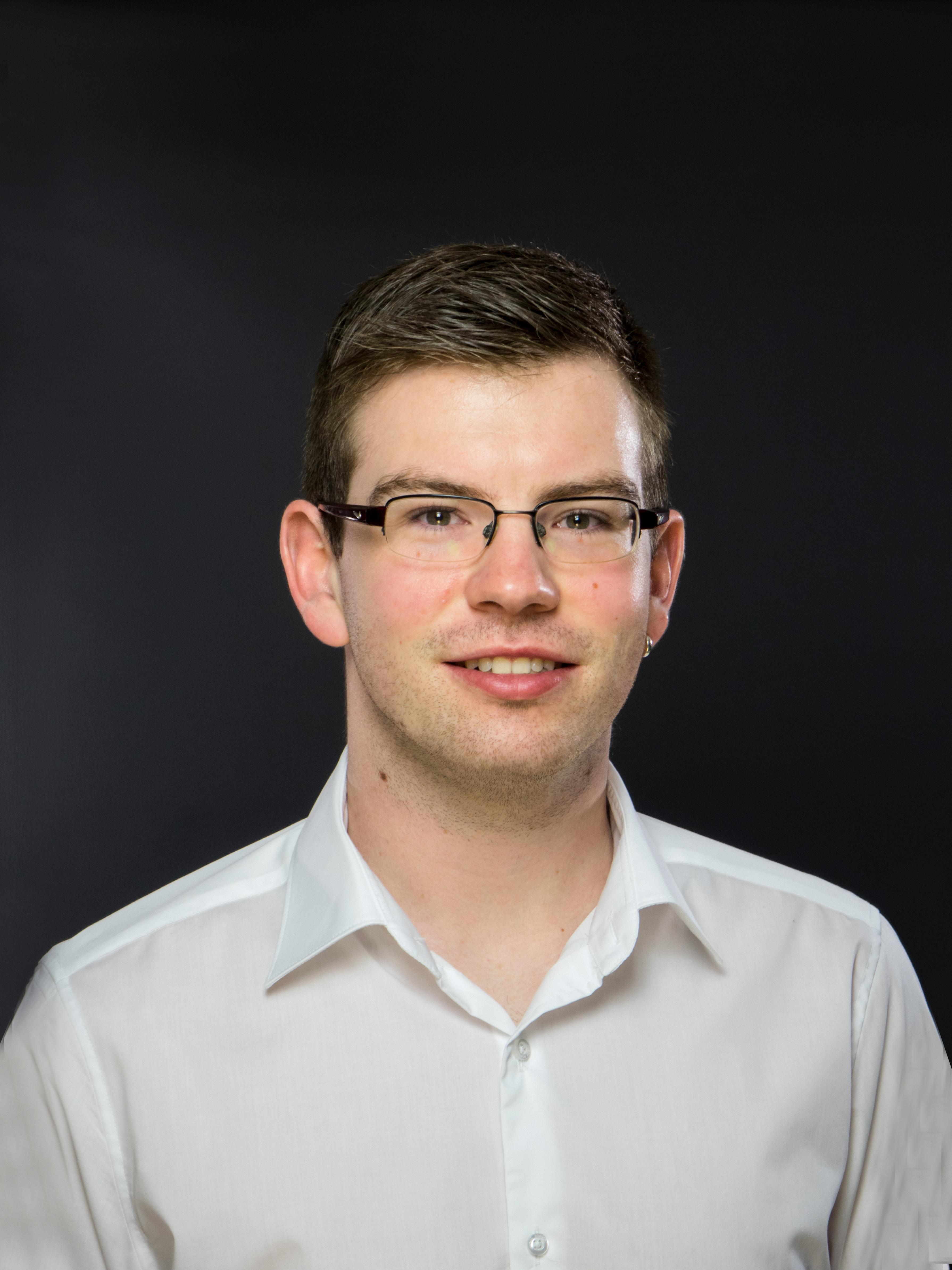Daniel Döring