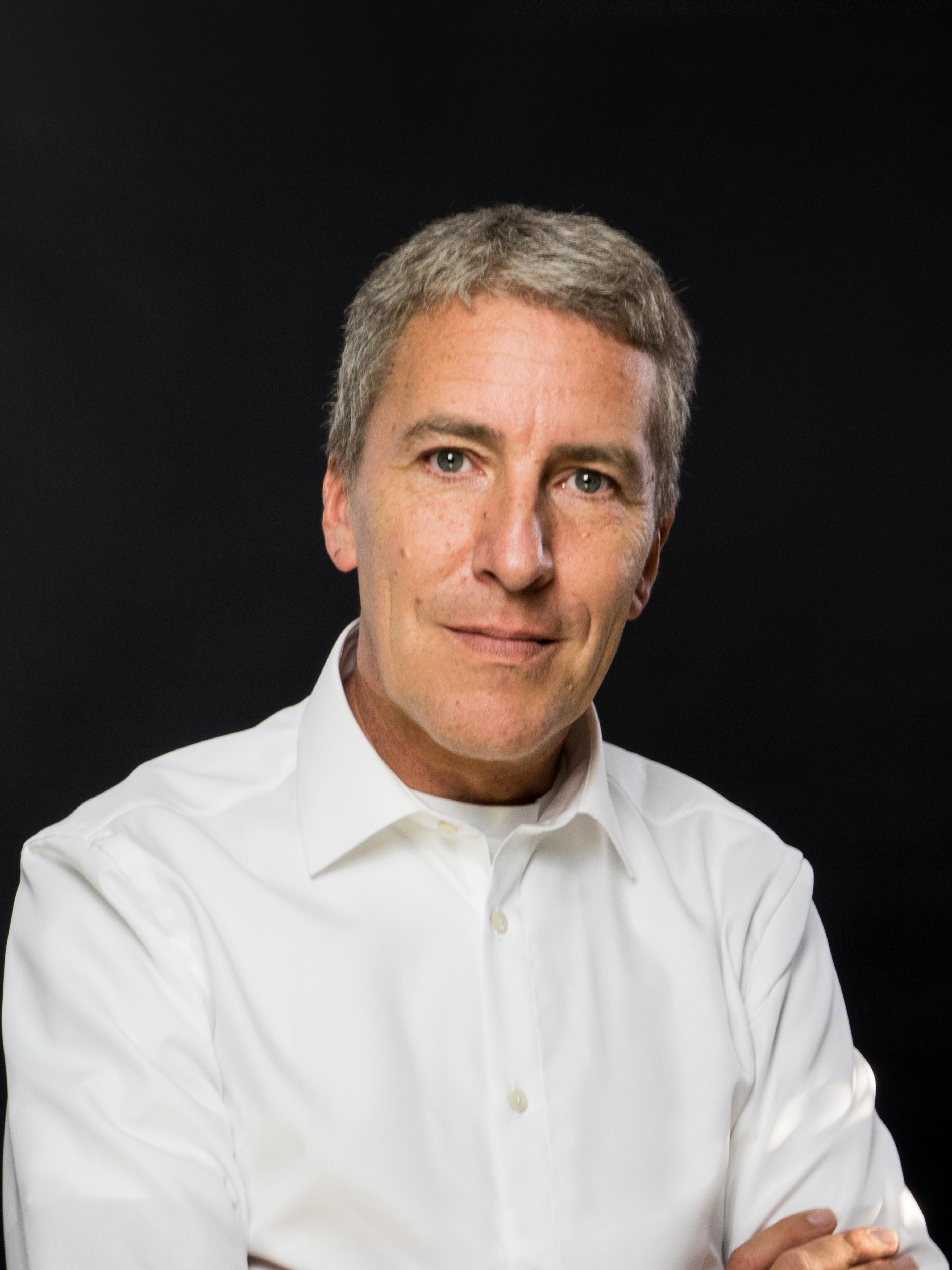 Dirk Biesenbach
