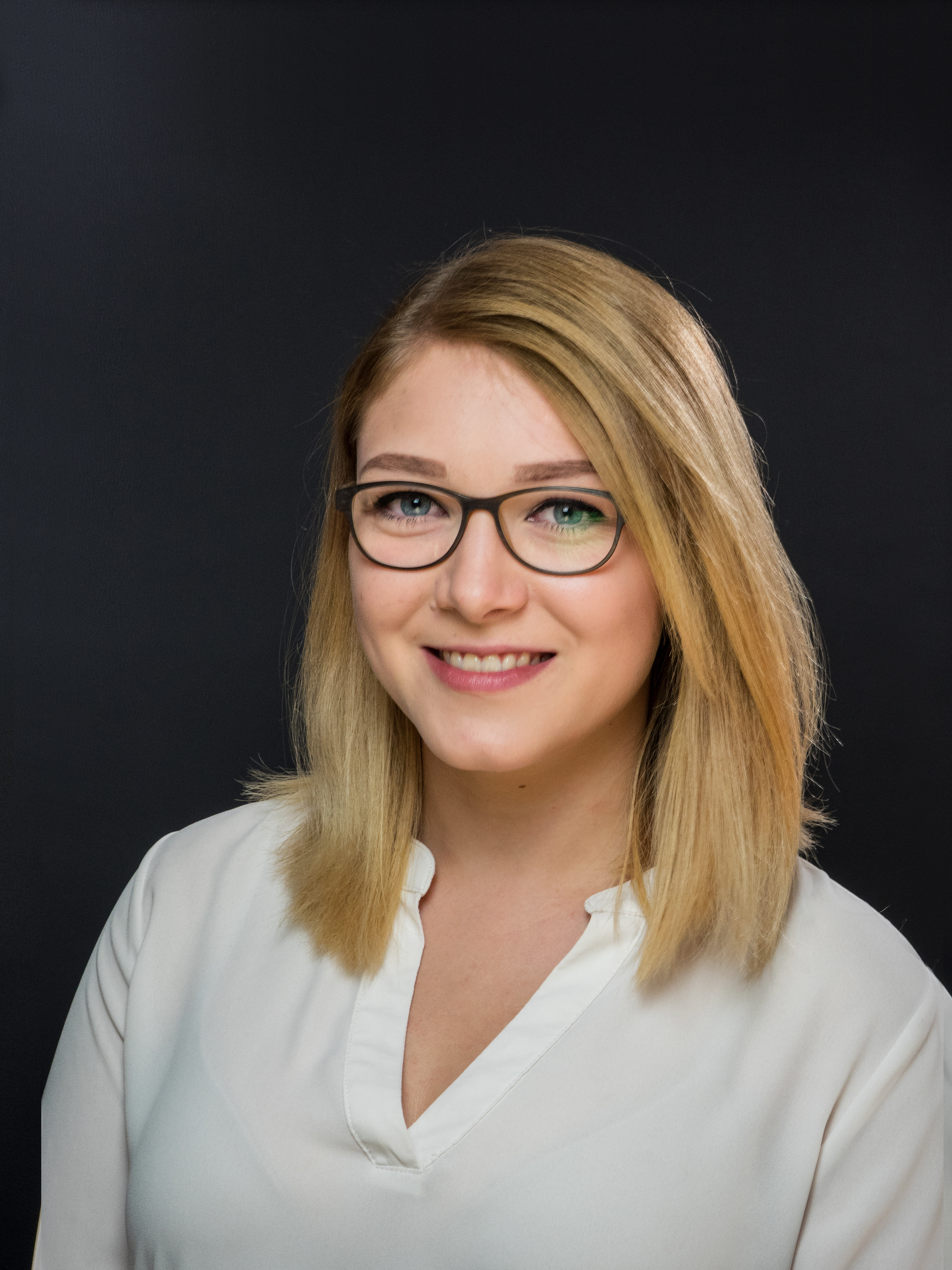 Nina Ochsenhirt